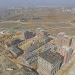 Kayaşehir Evvel İstanbul İzle