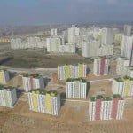 TOKİ Kayaşehir 19