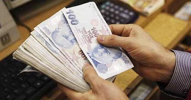 Damga vergisi