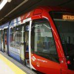 Kayaşehir Metro İhalesi Ağustos'a Ertelendi