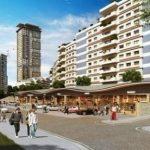 Bulvar İstanbul Cadde Fiyatları