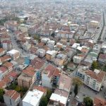 İstanbul'da konut alımında en cazip ilçesi, Esenyurt