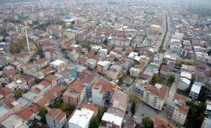 İstanbul esenyurt