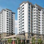 Fuzul'dan Başakşehir'e Dev Proje