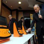 Minibüs ve dolmuşlara İstanbul Kart Uygulaması