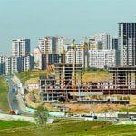 'Artık dar gelirli için Kayaşehir'de ev yapılamaz'