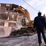 Kentsel dönüşüm İstanbul'de ev kiralarını yükseltti