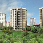 TOKİ İstanbul'da Ne Kadar konut yapacak?