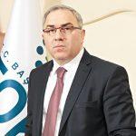 TOKİ emeklilere 3 bin 635 konut