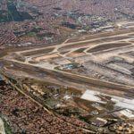 3.Havalimanı Fiyatları Uçurdu