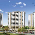 Başakşehir ev fiyatları 13 yılda 10 kat arttı