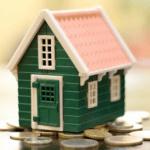 Aralık ayı kira artış oranları belli oldu