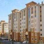 Erzurum Palandöken Malmeydanı TOKİ başvuru Şartları
