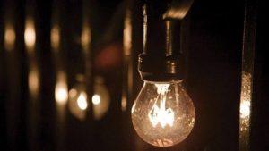 elektrik kesintisi kayaşehir
