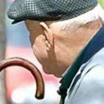 Toki'den Emekliye 15 bin konut