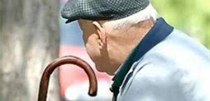 emekliye konut