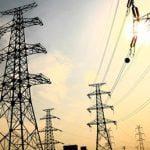 İstanbul'da 15 ilçede elektrik kesintisi