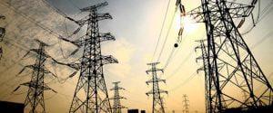 elektrik kesintisi istanbul