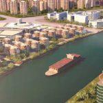 Kanal İstanbul için net tarih belli oldu