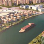 Kanal İstanbul net tarih