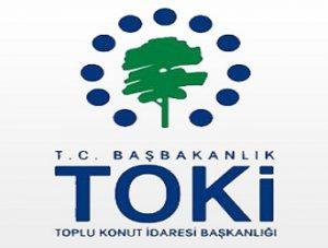 toki online