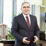 TOKİ taksitlerine Online Takip