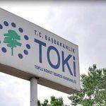 TOKİ'den satılık termal kent!