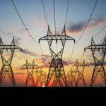 13 Ocak'ta elektrik kesintisi