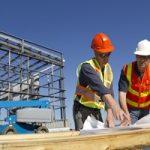 inşaat mühendisleri