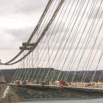 3.Köprü'de Sona Gelindi