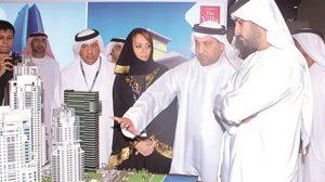 Araplara Konut Satışı