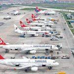 Atatürk Havalimanı'nın akıbeti ne olacak?