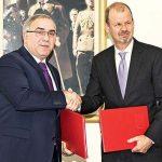 TOKİ ile Dünya Bankası işbirliği yapacak