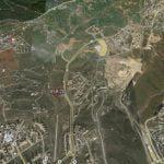 Başakşehir Ayazma evleri ihale tarihi belli oldu