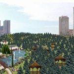 Kayaşehir'deki dev park projesi ihaleye çıkarıyor!