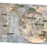 TOKİ'nin Kayabaşı arazilerine rekor teklif