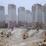 TOKİ'den 7 dev proje