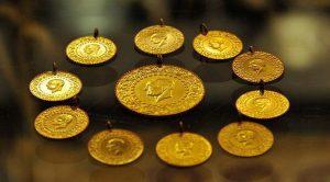 Altın yatırımcısı