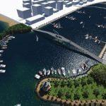 İkinci Kanal İstanbul geliyor!