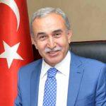 Mustafa Büyük