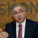 Toki Anadolu yakasına sosyal konut yapacak