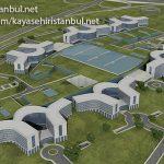 İkitelli Şehir Hastanesi Neden Yapılmıyor?