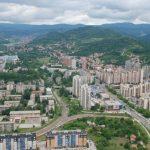 Ulaşım projeleri konut fiyatlarını artırdı