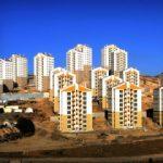 Dar gelirliye 'kiralık' sosyal konut imkanı