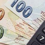 Konut Kredi Faizi Çok Arttı
