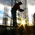Taşeron işçilerin kamuda istihdamının detayları