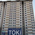 TOKİ 'Emekliye ikinci bahar' Müjdesi