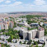 Toki Konya 2016 Projeleri