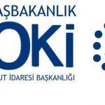 Toki'den İstanbul'da 600 TL taksitle Yeni Proje