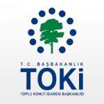 Toki İstanbul Kayaşehir'deki Konut Satışını açıkladı